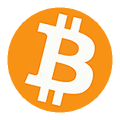 Free Get Free Bitcoins APK for Windows 8