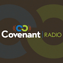 Covenant Radio icon
