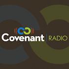 Covenant Radio icon