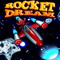 Rocket Race Dream icon