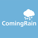 ComingRain icon