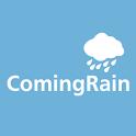 ComingRain icon