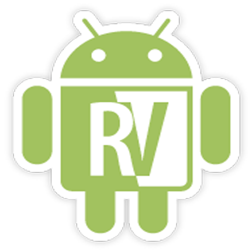 Android aplikacija Registracija Vozila Kalkulator