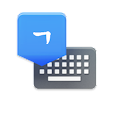 Korean Standard Keyboard APK for Bluestacks