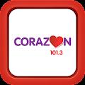 Radio Corazón for Android APK for Bluestacks