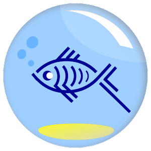 Tropical Fish Guide Pocket Edition For PC / Windows 7/8/10 / Mac – Free Download