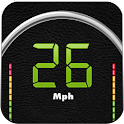 Speedometer! icon