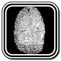 Digital Forensics Reference icon