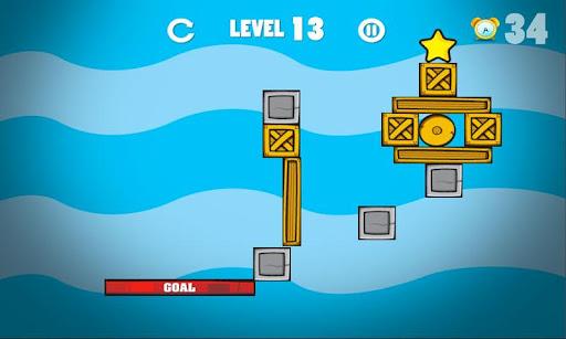 無料解谜AppのBreak the Box 2 Lite 記事Game