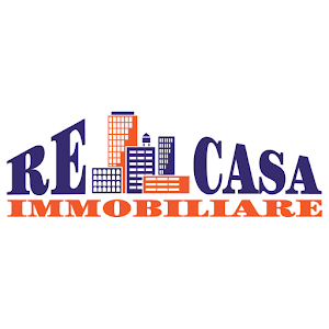 download re casa immobiliare apk on pc download android