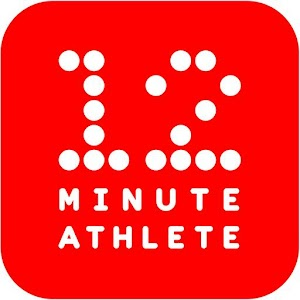 12 Minute Athlete HIIT Workout For PC / Windows 7/8/10 / Mac – Free Download