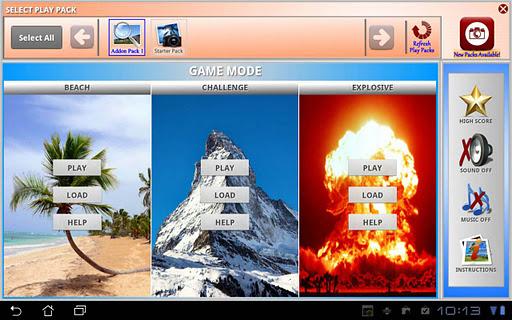TubeMate影片下載(TubeMate YouTube Downloader) v2.0.9 - 影音 - Android 應用中心 - 應用下載|軟體下載|遊戲下載|APK下載|APP下載