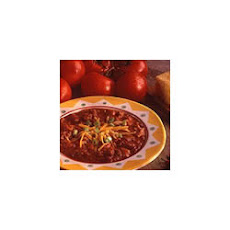 Bob Evans® Favorite Chili Recipe