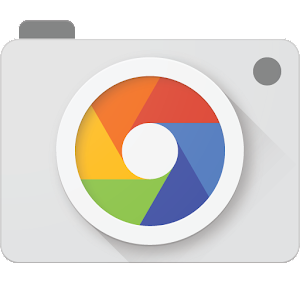 Google Camera For PC / Windows 7/8/10 / Mac – Free Download