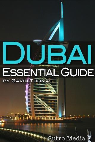 Dubai Essential Guide