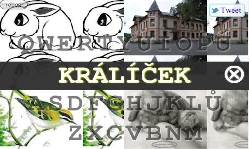 KinoPad捷克 - 圖片搜索