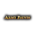 armypoints App icon