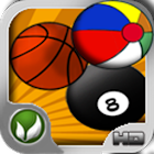 Marble Boing 3D AdFree icon