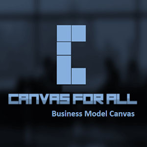 Canvas (BMC)