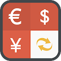 Money Exchanger: Currency Converter, Exchange Rate APK for Kindle Fire