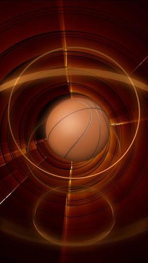 真正的籃球 HD