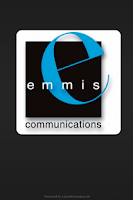 Screenshot of Emmis Radio