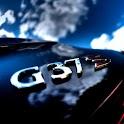 iG37 icon