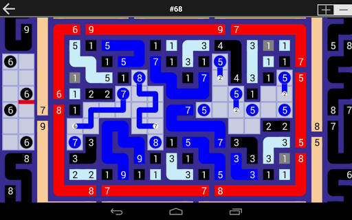 PathPix - screenshot