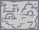 Thumbnail of the map 'Fire Rhino'