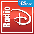 Radio Disney APK for Bluestacks