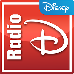 Radio Disney: Watch & Listen For PC (Windows & MAC)