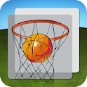 Glossary of Basketball icon