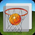 Glossary of Basketball icon