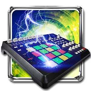 MPC Music Creator Pro For PC / Windows 7/8/10 / Mac – Free Download