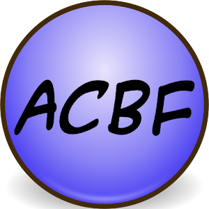 ACBF Viewer For PC / Windows 7/8/10 / Mac – Free Download