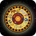 Glossary of Astrology icon