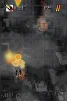 Screenshot of Dragon City Crush - Free