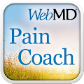 App WebMD Pain Coach version 2015 APK