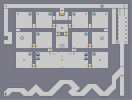 Thumbnail of the map 'A level.'