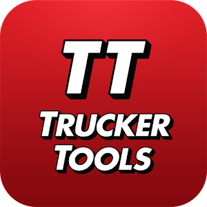 Trucker Tools For PC / Windows 7/8/10 / Mac – Free Download