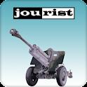 Twentieth-Century Artillery icon