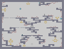 Thumbnail of the map 'Rooftop ∴ Photosynthesis'