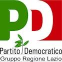 PD Gruppo Regione Lazio icon