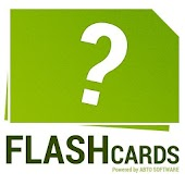 App Flashcards Maker apk for kindle fire