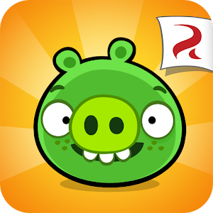 Bad Piggies Released on Android - PC / Windows & MAC