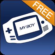 My Boy! Free - GBA Emulator  - WUe6xG1SKSE28VRjJrzjWJW4NjkjBrGyLMjL6e 8DUctRFe1WPrBGIqHTV7WUydXOGU s180 - 10+ Best Nintendo 3DS Emulators For Android, PCs, MAC, Linux 2018