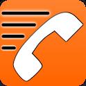 RapidDial Free icon
