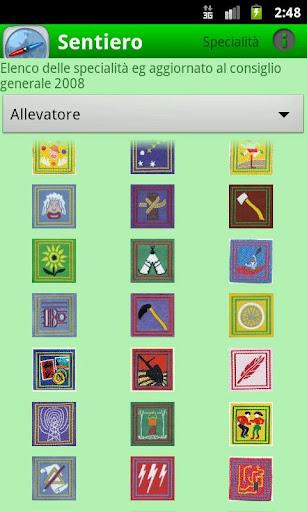 【免費生活App】aSentiero - Beta-APP點子