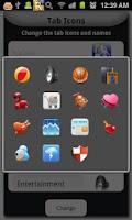 Screenshot of AppMan: Your Apps Organizer