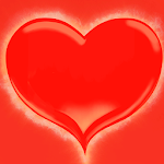 Valentine's Day Cards APK Image